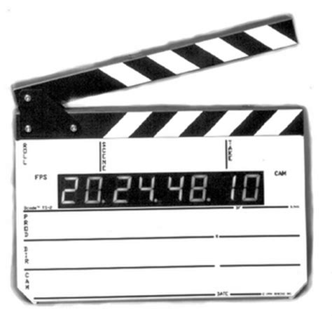 bioskop keren jessica jones film animasi terbaru 2013 tutorial jones