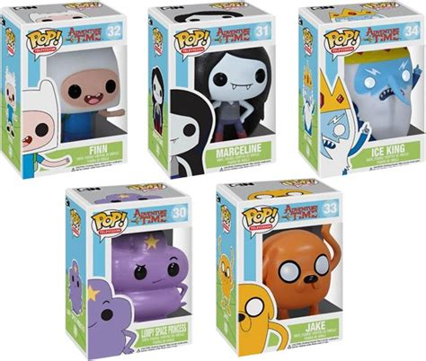 a for all time toys new adventure time vinyl toys and figures on the