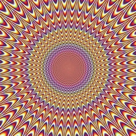 Home Design 3d Mac Youtube by Optical Illusion Friday Here S Another Seizure Ohgizmo