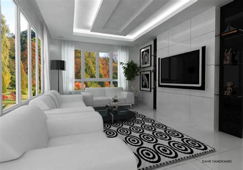 home design lover com streamline your design diamond vogel