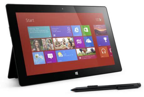 Microsoft Surface Pro 3 Preis 312 by Das Surface Pro 1 Generation Wird G 252 Nstiger