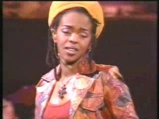 lauryn hill ex factor live janet jackson got till it s gone video dailymotion