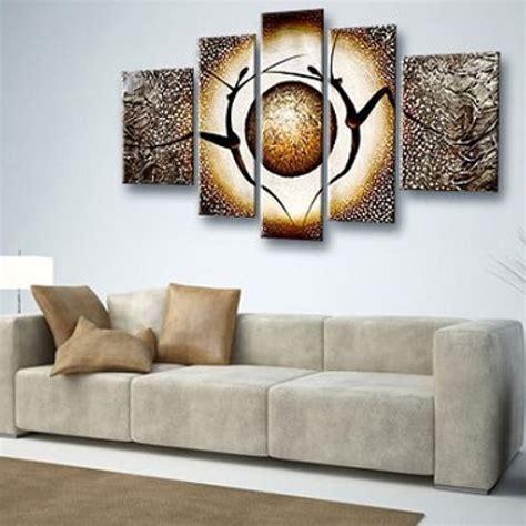 fotos en cuadros cuadros para decorar dormitorios cuadros pinterest