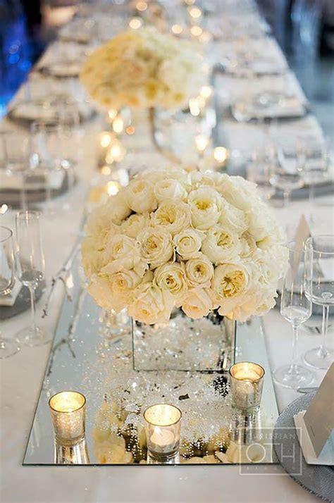 wedding table decorations ideas uk stunning handmade wedding table decorations chwv