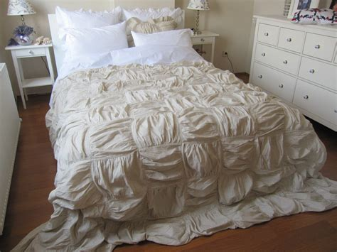 country duvet covers square ruched bedding duvet cover country by