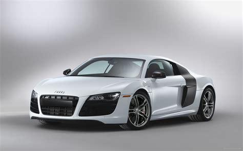 2012 R8 V10 audi r8 v10 5 2 fsi quattro 2012 widescreen car