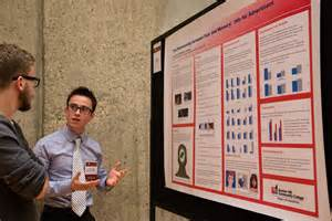 how to present research paper in conference research conference presentations commonwealth honors