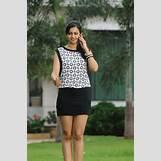Tulasi Actress Hot | 930 x 1400 jpeg 84kB