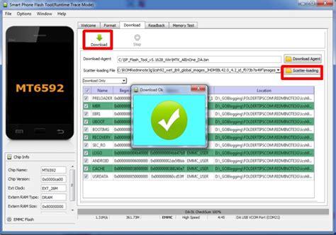 Tombol On Volume Xiaomi Redmi Note 1 3g 4g cara flash redmi note 3g note 1w yang bootloop atau mati