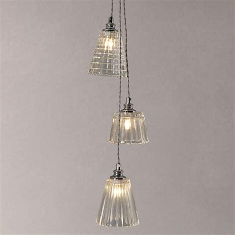 buy beeded flush ceiling light