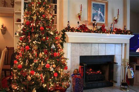 ponzi christmas trees marin tree recycling in marin marin mommies