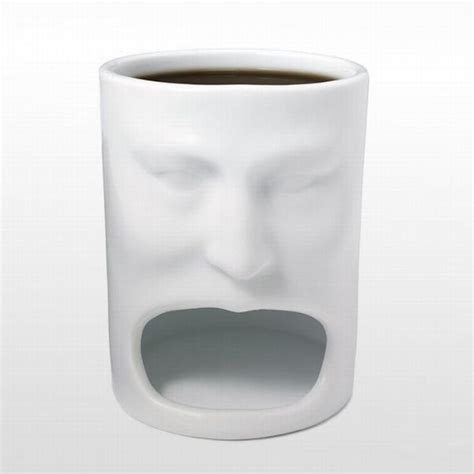 cool coffee cups cool coffee and tea mugs barnorama
