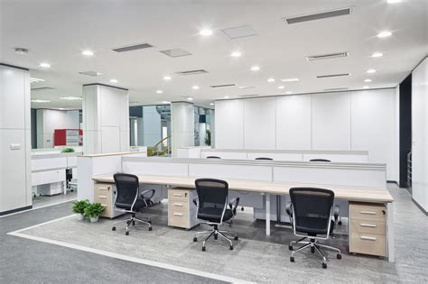 remanufactured office furniture is new used or remanufactured office furniture right for my business
