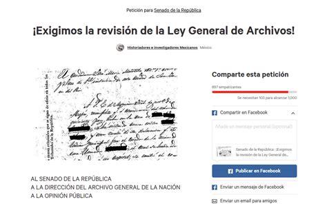 Ley General Del Iva 2016 | ley del iva 2016 mxico ley del iva 2016 word miramartinnet