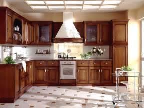 bathroom cabinet design tool kitchen cabinet design tool traditional kitchen cabinet