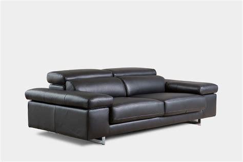 nina sectional sofa reviews sofas nina sofa daily