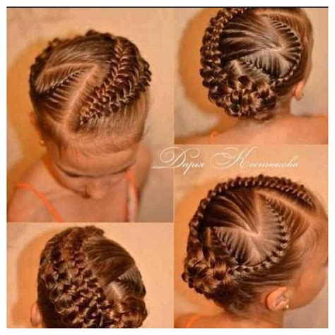 pinterest images of protective styles for natural hair natural protective hair styles hair nails pinterest