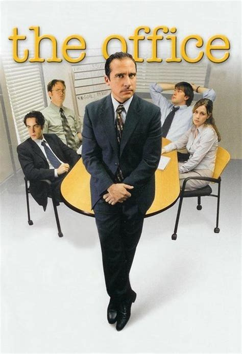 Office Tv Show Image Gallery For The Office Tv Series Filmaffinity