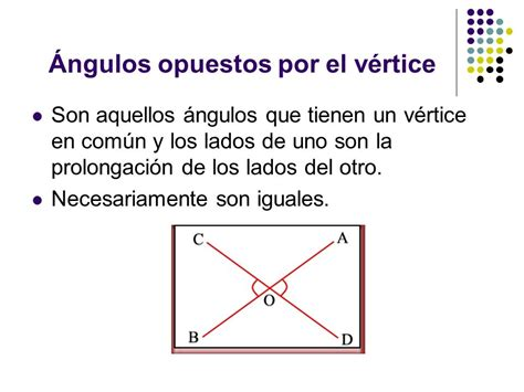 el vrtice la 8479537353 bases de la geometr 237 a haroldo cornejo olivar 237 ppt descargar