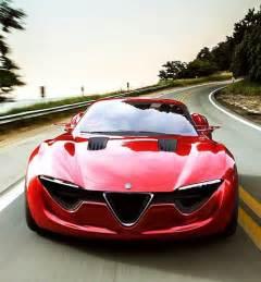 List Of Alfa Romeo Cars 25 Best Ideas About Auto Alfa Romeo On Alfa