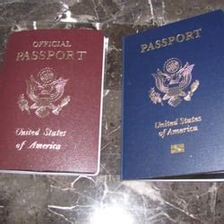 Passport Office Houston by New York Passport Agency 13 Photos Services