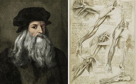 leonardo da vinci biography and works 2 what were some of leonardo da vinci s major works