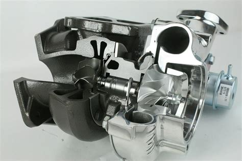 turbochargers jk forum