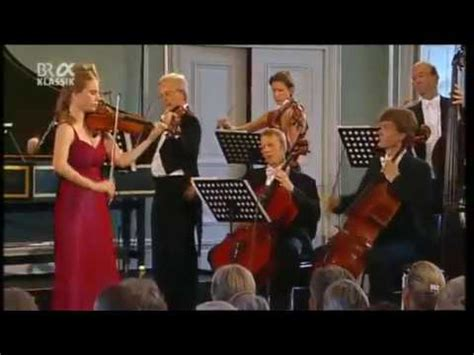 antonio vivaldi four seasons summer hd 1080p ssms vivaldi the four seasons summer fischer