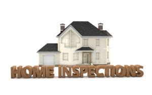 what happens if i have a bad home inspection