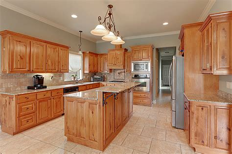 kitchen and bath design orange county 28 images ke