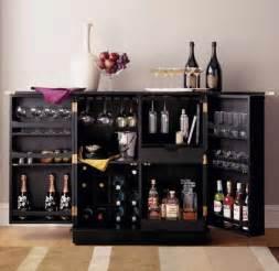 Open Bar Cabinet Liquor Cabinet With Lock Ikea Home Bar Design