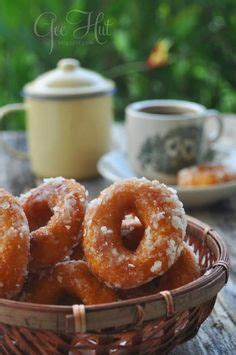 Bika Ubi Bintang 1000 Images About Malaysian Local Snacks Recipes On