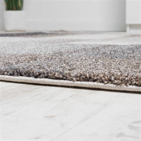 Teppich Mediterran by Teppich Mediterran Casa Padrino Teppich Mediterran Silber