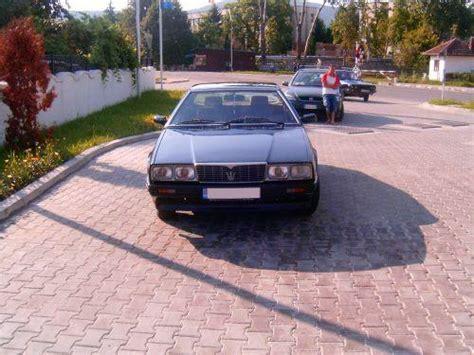how make cars 1997 acura slx windshield wipe control service manual how to set clock on a 2005 maserati gran sport oem original maserati gold