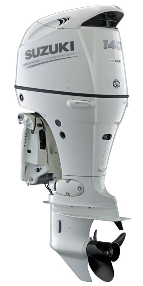 Suzuki 200 Outboard Price Suzuki High Performance Suzuki Outboard High Performance