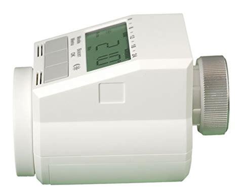 heizkörper unter fenster heizkosten sparen heizk 246 rperthermostat installieren