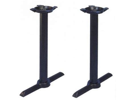 Restaurant Table Base by Outdoor Table Bases Restaurant Furniture Florida Greater