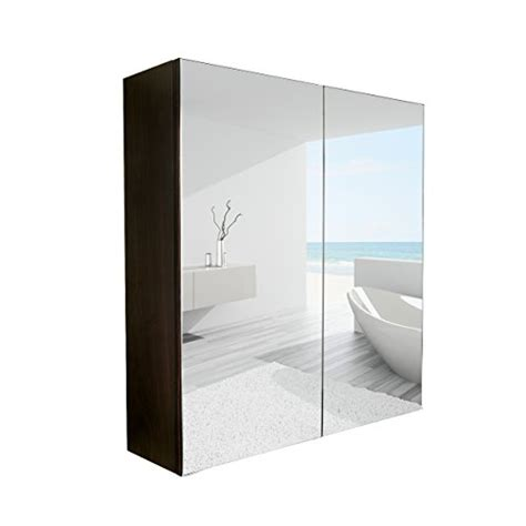 24 inch wide medicine cabinet puluomis on usa marketplace pulse