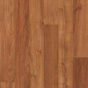 shaw native collection ii faraway hickory laminate