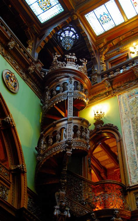 beautiful castles budget travel tips 3 fabulous romanian castles you must