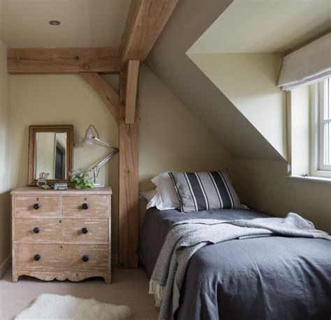 vaulted ceiling bedroom oak framing www borderoak com 24 best images about border oak interiors on pinterest
