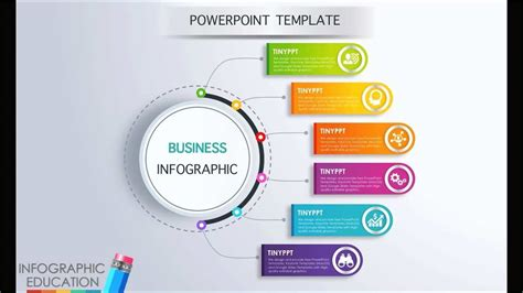 ppt templates for business presentation free download ppt templates