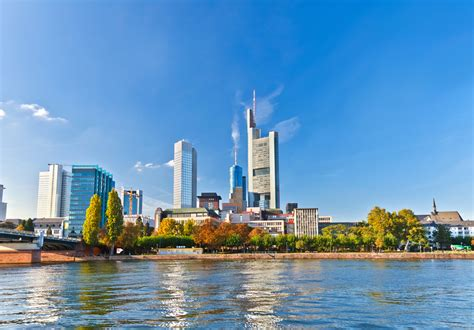 cheap flights to frankfurt fra fare buzz