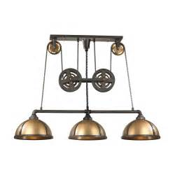 Kitchen Island Pendant Lighting lighting ceiling lights kitchen island pendants elk lighting sku
