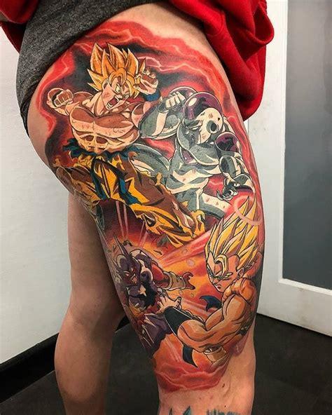 z tattoo z tattoos by ry tattoomiester dami