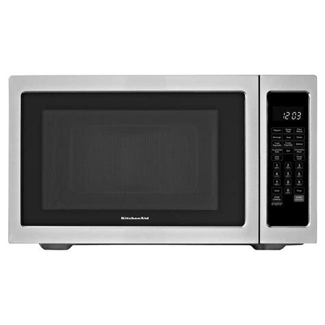 Kitchenaid Architect Countertop Oven kitchenaid architect series ii 1 5 cu ft countertop