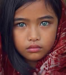 depucelage fillette asiatique