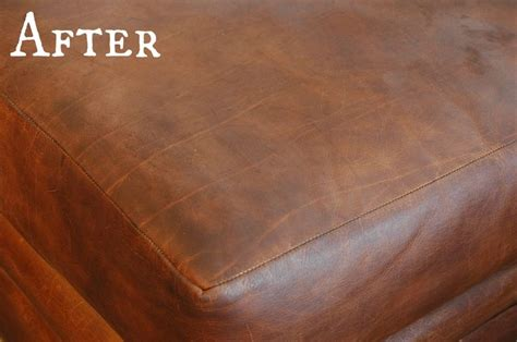 remove scratches from leather couch how to remove scratches from leather cleaning cleaning