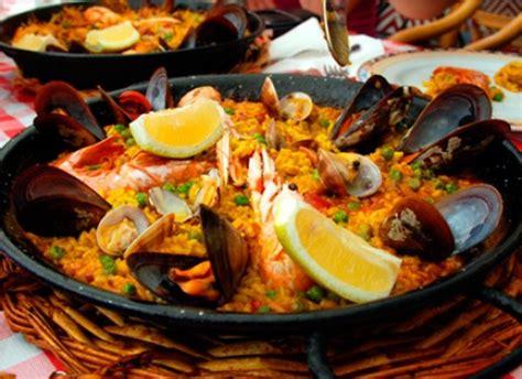 cucina spagnola roma cena romantica a roma cucina spagnola sotto el patio