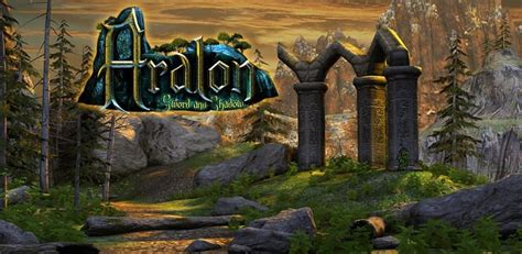 aralon apk data andro nana aralon sword and shadow v4 52 apk sd data files